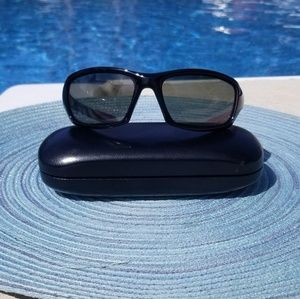 6ad6bd51b37b Wiley X DVX Accessories | Polarized Dvxsunglasses | Poshmark